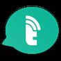 Talkray Chiamate e chat gratis 3.192