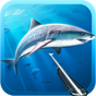 Hunter underwater spearfishing 1.35