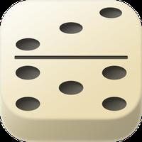 Icône de Domino!