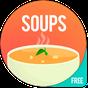 Soupe Recettes gratuite 11.16.95