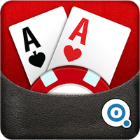 Poker Live! 3D Texas Hold'em icon