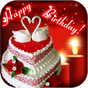 Happy Birthday GIF 4.0