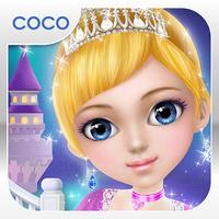 ไอคอน APK ของ Coco Princess