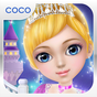 Coco Princess 1.1.8 APK