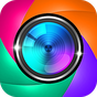 Photoshop HD 1.9 APK