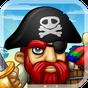 Pirates 1.0.3