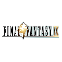 Icono de FINAL FANTASY IX for Android