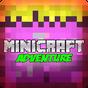 MiniCraft Adventure  APK