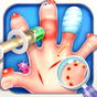 Hand Doctor - Hospital Game 1.7.3029