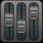 Müzik Ekolayzer 2.3