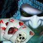 Vampire Solitaire 1.1.5