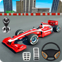 Formula 1 Car Parking: Car Parking Games 1.0 APK