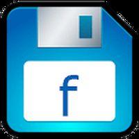 Icoană apk FB Photo Saver