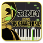 Bendy Piano Ringtones 1.2