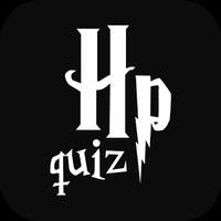 APK-иконка Quiz Harry Potter