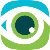 Ikon Eye Test - Eye Exam