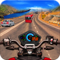 bike curse Real Conduce 2017 1.0 APK