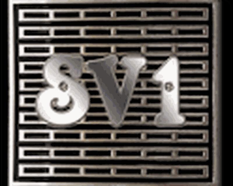 SV-2 SpiritVox