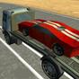 Truck Simulator Recovery Truck 1.0