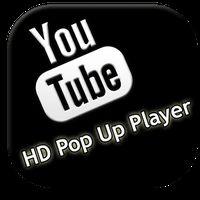 Icône apk Viral Pro (Youtube Player)
