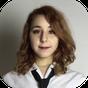 Chica de Bolsillo 8.1 APK