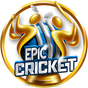 Epic Cricket - Big League Game 2.66