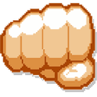 Ikona Punch Quest