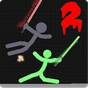 Stickman Warriors 2 Epic 2.2