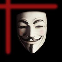 Kakao Theme V for Vendetta apk icon