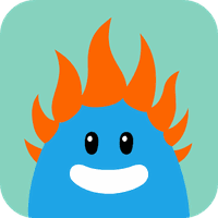 Icoană apk Dumb Ways to Die