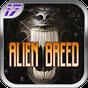 Alien Breed 1.0.3