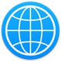 iTranslate - free translator 4.5.10