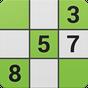 Andoku Sudoku 3 1.9.3