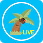 Coconut Live Video Chat - Meet new people 1.0.10a APK