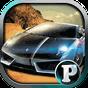 Funky Parking 3D 5.4.1 APK