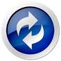 MyPhoneExplorer Client 1.0.45