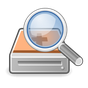 DiskDigger Pro (root) 1.0-pro-2017-01-28