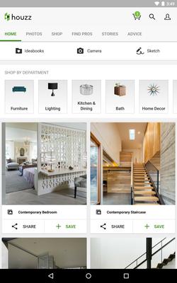 Houzz Interior Design Ideas Image 6