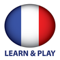 Learn and play. French 1000 words 5.0.1