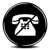 Download Call Guard(call blocker & sms) 3 7 free APK Android