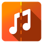 Ringtone Maker Wiz 1.3.1