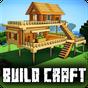 Build Craft Exploration Elaboración y construcción  APK