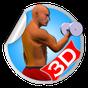 Arm 3D Workout Sets-Trainer 1.1 APK