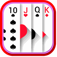 Solitaire Live Simgesi