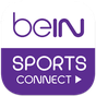 beIN SPORTS CONNECT 1.1.1