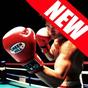 권투 게임 3D 리얼 파이팅 2.0 APK