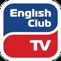 English Club TV 1.3.0