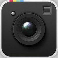 F Photo Editor APK Icon