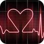 Detector Amazing Love  APK