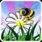 Hate Flowers - Plants Vs Ninja 1.1.2 APK